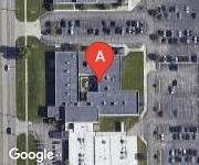 27472 Schoenherr Rd, Warren, MI, 48088
