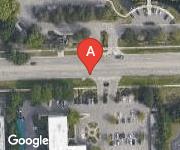 25811 W 12 Mile Rd, Southfield, MI, 48034
