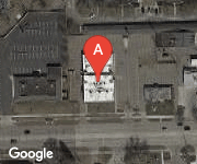 20180 W 12 Mile Rd, Southfield, MI, 48076