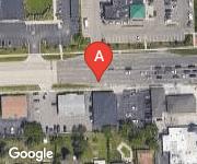 18161 W 12 Mile Rd, Southfield, MI, 48076-2662