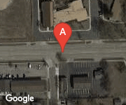 16165 W 12 Mile Rd, Southfield, MI, 48076