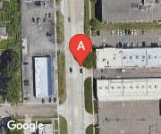 28800 Ryan Road, Warren, MI, 48092