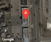 28651-28657 Hoover Rd, Warren, MI, 48093
