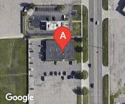 28755 Schoenherr Rd, Warren, MI, 48088