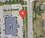 39475 Lewis Drive, Novi, MI, 48377