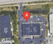 39475 W 13 Mile Rd, Novi, MI, 48377