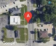 30061 Schoenherr Rd, Warren, MI, 48088