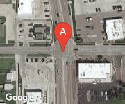 303 W. 24th Street, Sioux City, IA, 51104