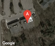 31500 Telegraph Rd, Bingham Farms, MI, 48025