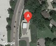 2918 Hamilton Blvd, Sioux City, IA, 51104