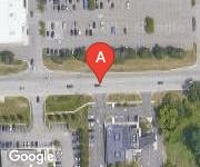 39525 14 Mile Rd, Novi, MI, 48377