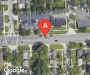 2059 E 14 Mile Road, Birmingham, MI, 48009