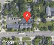 2151 E. 14 Mile Rd., Birmingham, MI, 48009