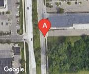 1380 Coolidge Rd., Troy, MI, 48084