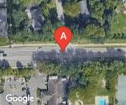 4050 W Maple Rd, Bloomfield Hills, MI, 48301