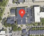550 W Merrill St, Birmingham, MI, 48009