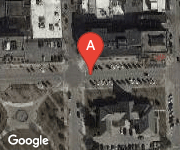 33437 Woodward, Birmingham, MI, 48009