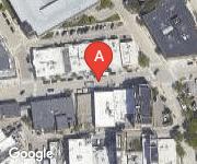 304 Hamiliton, Birmingham, MI, 48009