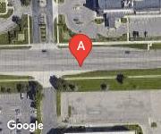 1560 E Maple Road, Troy, MI, 48083