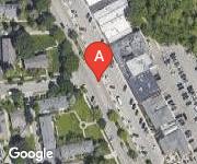 700 N Old Woodward Ave, Birmingham, MI, 48009