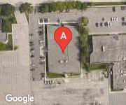 255 Kirts Blvd, Troy, MI, 48084