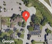 2501 Rochester Court, Troy, MI, 48083