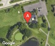1777 Axtell Dr, Troy, MI, 48084