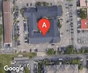 1621-1663 W Big Beaver Rd, Troy, MI, 48084
