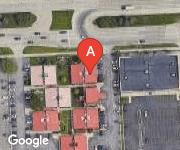 1565 W. Big Beaver Rd., Troy, MI, 48084