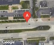 1500 W Big Beaver Rd, Troy, MI, 48084