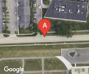 130 Town Center Dr, Troy, MI, 48084