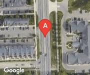 3435 Livernois Road, Troy, MI, 48084