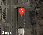 37400 Garfield Road, Clinton Township, MI, 48036