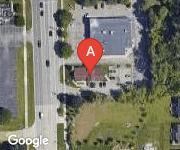 3940-3944 John R Rd, Troy, MI, 48083