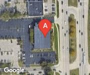 4190 Telegraph Rd, Bloomfield Hills, MI, 48302