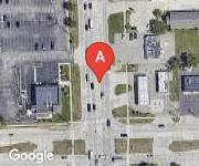 5032 Rochester Road, Troy, MI, 48085