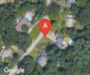 40700 Woodward Ave, Bloomfield Hills, MI, 48304
