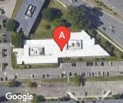 2550 S Telegraph Rd, Bloomfield Hills, MI, 48302
