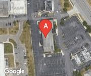 43097 Woodward Ave, Bloomfield Hills, MI, 48302