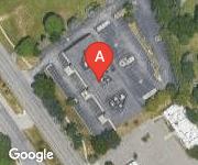 43494 Woodward Ave, Bloomfield Hills, MI, 48302