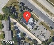1900 S Telegraph Rd, Bloomfield Hills, MI, 48302