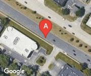 1668 S Telegraph Rd, Bloomfield Hills, MI, 48302