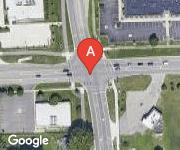 E. South Blvd. and John R, Rochester Hills, MI, 48307
