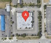 11051 Hall Road, Shelby Township, MI, 48317