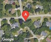 1362 W Huron St, Waterford, MI, 48328