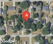 5335 Auburn Road, Shelby Township, MI, 48317