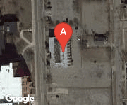 35 S. Johnson, Pontiac, MI, 48341