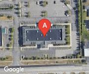 1854 W Auburn Rd, Rochester Hills, MI, 48309
