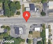 3803 Elizabeth Lake Rd, Waterford, MI, 48327