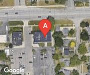 2651-2665 Elizabeth Lake Rd, Waterford, MI, 48328